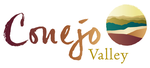 Conejo Valley Tourism Improvement District