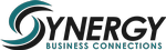 Synergy Networking Group