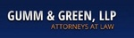 Gumm & Green Attorneys at Law