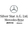 Silver Star Automotive Group