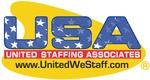 United Staffing Associates