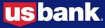 U.S. Bank - Westlake Village