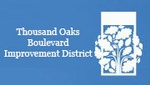 Thousand Oaks Boulevard Improvement District