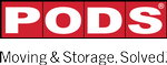 PODS ''Moving & Storage, Solved''