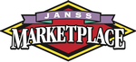 Janss Marketplace