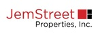 Jem Street