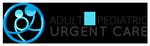 Adult + Pediatric Urgent Care