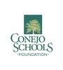 Conejo Schools Foundation