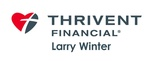 Thrivent Financial / Larry A. Winter CFP
