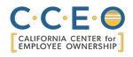 California Center for Employee Ownership