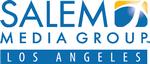 Salem Los Angeles / Craig Beisel