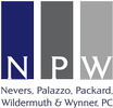 Nevers, Palazzo, Packard, Wildermuth & Wynner, PC