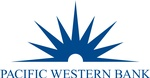 Pacific Western Bank / Thousand Oaks