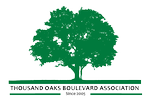 Thousand Oaks Boulevard Improvement District