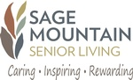 Sage Mountain Senior Living