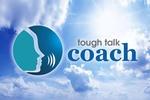Tough Talk Coach
