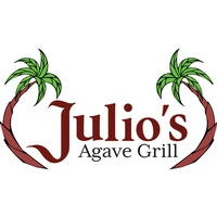 Julio's Agave Grill