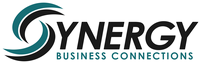 Synergy Business Connections