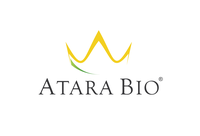 Atara Biotherapeutics