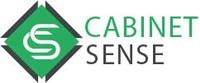 Cabinet Sense, Inc.