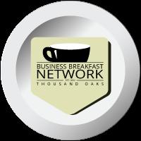 Business Breakfast Network