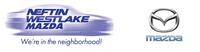 Neftin Westlake Car Co. / Volkswagen & Mazda