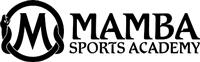 Mamba Sports Academy