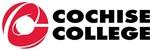 Cochise College Sierra Vista Campus