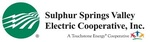 Sulphur Springs Valley Electric Coop.