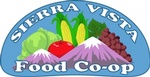 Sierra Vista Food Co-Op