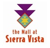 Mall at Sierra Vista - Management Office