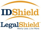 LegalShield/IDShield - Carolyn Weaver