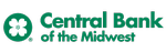 Central Bank of the Midwest-South