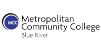 Metropolitan Community College-Blue River