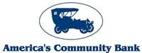 America's Community Bank
