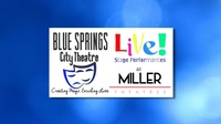 Blue Springs City Theatre