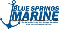 Blue Springs Marine