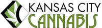 Kansas City Cannabis Co., LLC