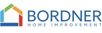 Bordner Home Improvement