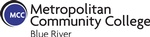 Metropolitan Community College-Blue River