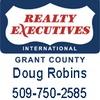 Realty Executives Grant Co