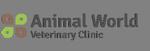 Animal World Veterinary Clinic