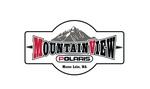 MountainView Polaris