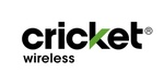 Ring Ring Wireless/Cricket Authorized /Retailer