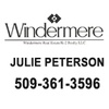 Windermere K-2 Realty LLC
