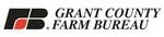 Grant County Farm Bureau
