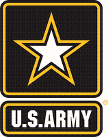 Moses Lake Army Recruiting Station