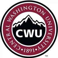 Central Washington University - Moses Lake