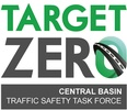Central Basin Traffic Safety
