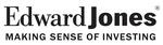 Edward Jones - Financial Advisor- James Shank